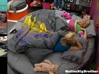 Big-Brother-14-live-feeds-july-23-1206am