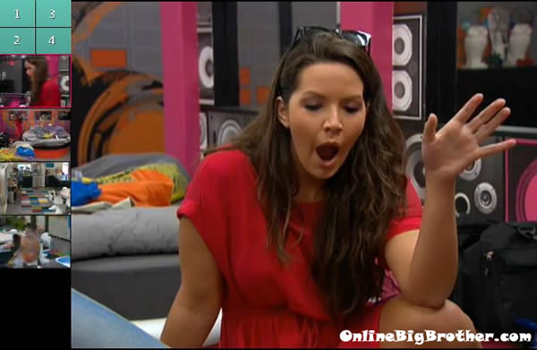 Big-Brother-14-live-feeds-july-23-1209pm