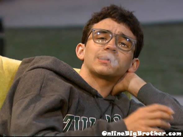 Big-Brother-14-live-feeds-july-23-125am