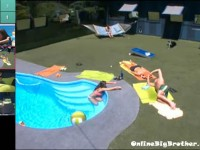 Big-Brother-14-live-feeds-july-23-205pm