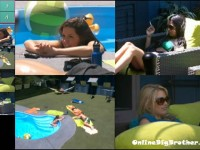 Big-Brother-14-live-feeds-july-23-206pm