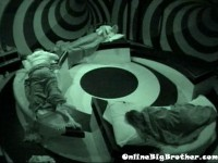 Big-Brother-14-live-feeds-july-23-215am