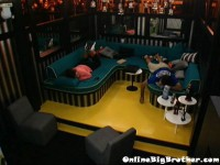 Big-Brother-14-live-feeds-july-23-220am