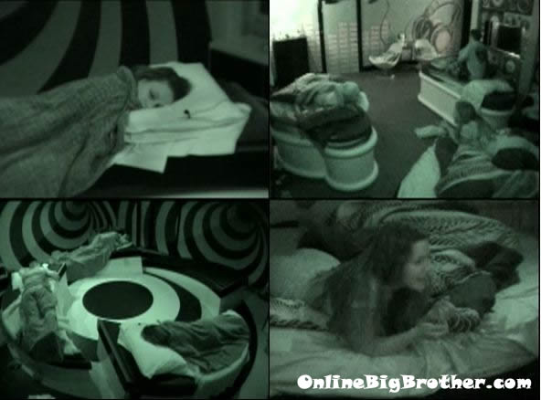 Big-Brother-14-live-feeds-july-23-240am