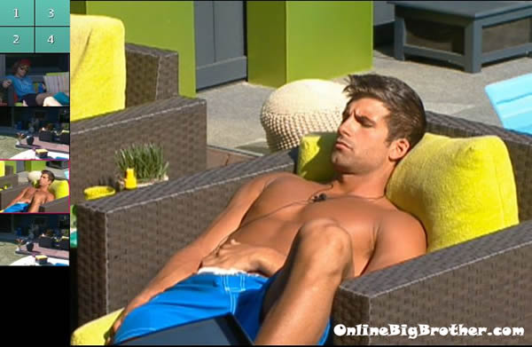 Big-Brother-14-live-feeds-july-23-914am