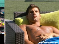 Big-Brother-14-live-feeds-july-23-915am