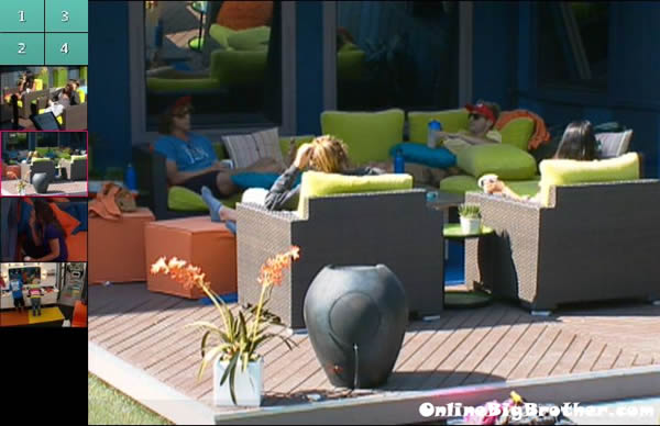 Big-Brother-14-live-feeds-july-23-940am