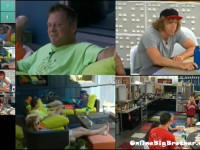 Big-Brother-14-live-feeds-july-24-1102am