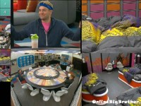 Big-Brother-14-live-feeds-july-24-854am