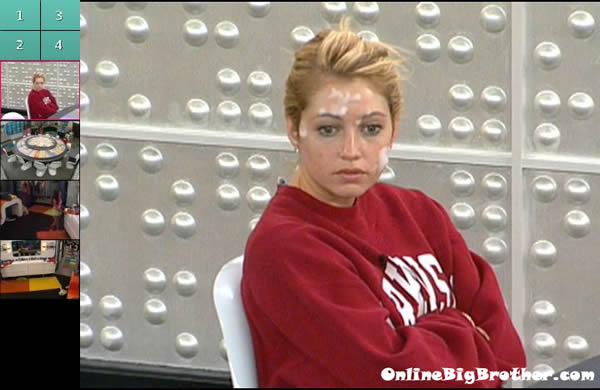 Big-Brother-14-live-feeds-july-24-956am