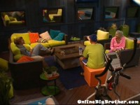 Big-Brother-14-live-feeds-july-25-2012-135am