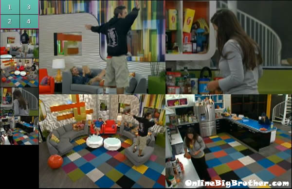 Big-Brother-14-live-feeds-july-27-1017am