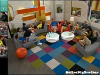 Big-Brother-14-live-feeds-july-27-1036am