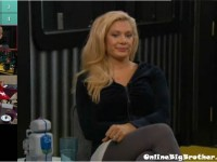 Big-Brother-14-live-feeds-july-27-105pm