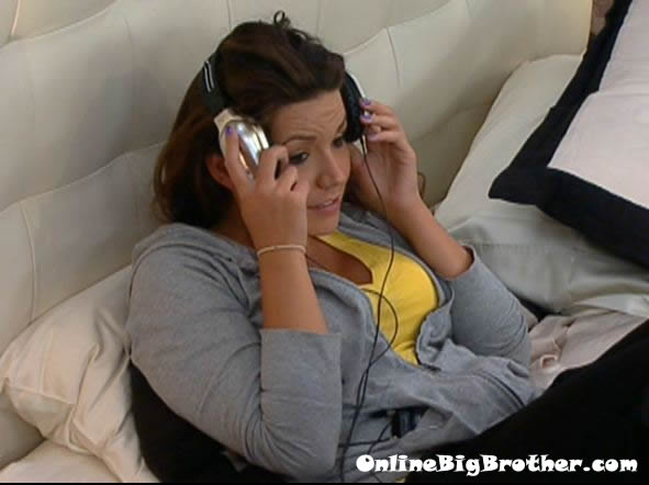 Big-Brother-14-live-feeds-july-27-108am