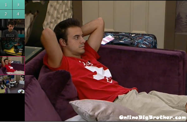 Big-Brother-14-live-feeds-july-27-110pm