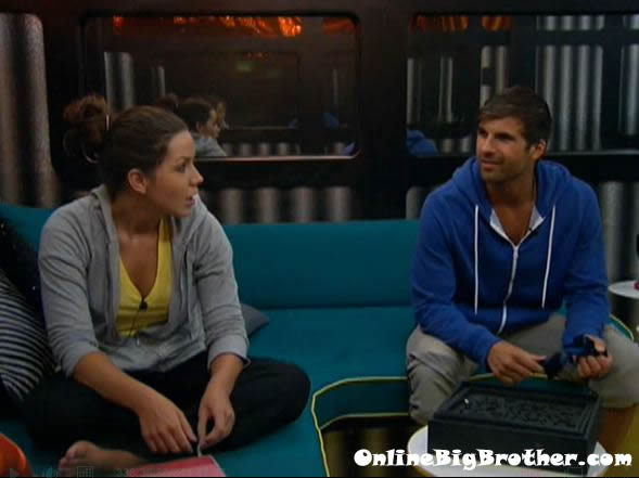 Big-Brother-14-live-feeds-july-27-1238am