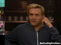 Big-Brother-14-live-feeds-july-27-1241pm