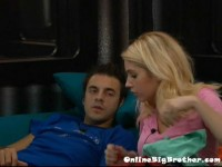 Big-Brother-14-live-feeds-july-27-1250am