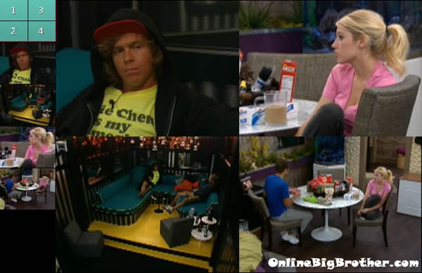 Big-Brother-14-live-feeds-july-27-1256pm