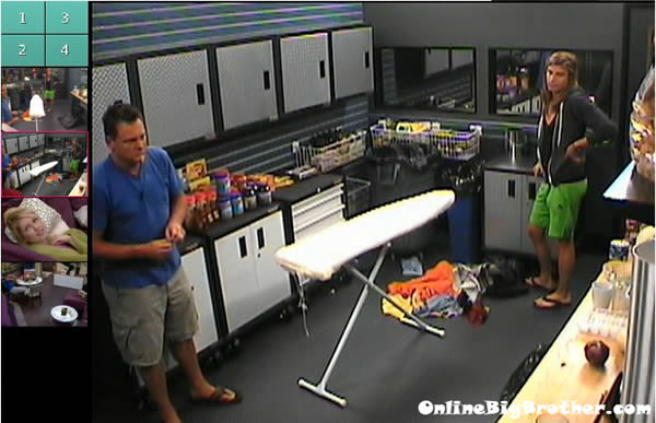 Big-Brother-14-live-feeds-july-27-138pm