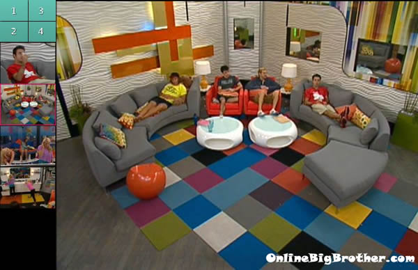 Big-Brother-14-live-feeds-july-27-148pm