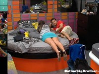 Big-Brother-14-live-feeds-july-27-159pm