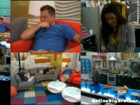 Big-Brother-14-live-feeds-july-27-954am