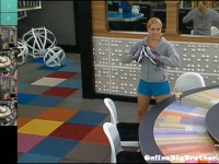 Big-Brother-14-live-feeds-july-28-1019am