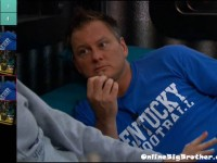 Big-Brother-14-live-feeds-july-28-1026am