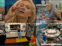 Big-Brother-14-live-feeds-july-28-1128am