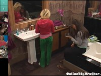 Big-Brother-14-live-feeds-july-28-1152am