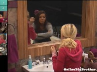 Big-Brother-14-live-feeds-july-28-1154am