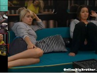 Big-Brother-14-live-feeds-july-28-115pm