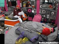 Big-Brother-14-live-feeds-july-28-11am