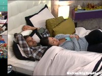 Big-Brother-14-live-feeds-july-28-1202am