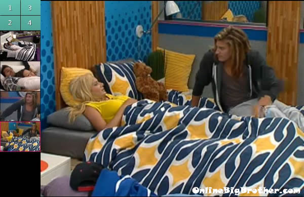 Big-Brother-14-live-feeds-july-28-1223pm
