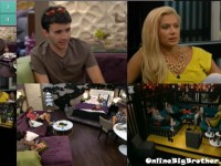Big-Brother-14-live-feeds-july-28-126pm