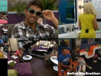 Big-Brother-14-live-feeds-july-28-141pm