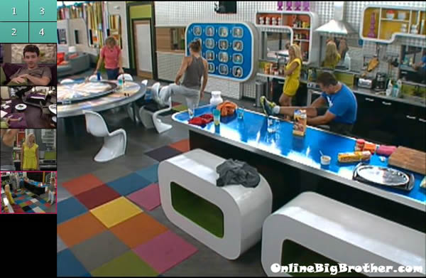 Big-Brother-14-live-feeds-july-28-150pm