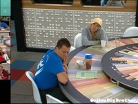 Big-Brother-14-live-feeds-july-28-855am