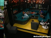 Big-Brother-14-live-feeds-july-28-931am