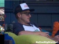 Big-Brother-14-live-feeds-july-31-1005am