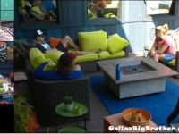 Big-Brother-14-live-feeds-july-31-1006am