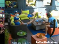 Big-Brother-14-live-feeds-july-31-1109am