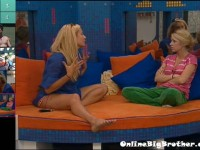 Big-Brother-14-live-feeds-july-31-112pm