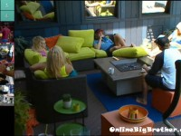 Big-Brother-14-live-feeds-july-31-1139am