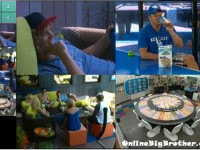 Big-Brother-14-live-feeds-july-31-1147am