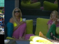 Big-Brother-14-live-feeds-july-31-1150am