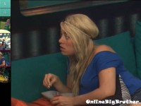 Big-Brother-14-live-feeds-july-31-1208am